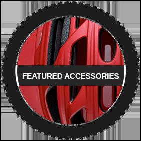 accessories tire