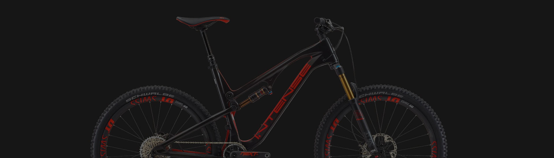 Intense Cycles Colorado Springs Ascent Cycling Free shipping with $50 minimum purchase. intense cycles colorado springs
