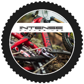 intense-cycling